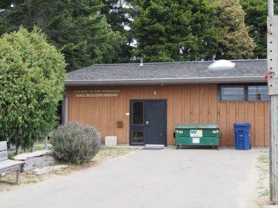 school of the redwoods fine woodworking.jpg