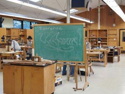 school of the redwoods fine woodworking1.jpg