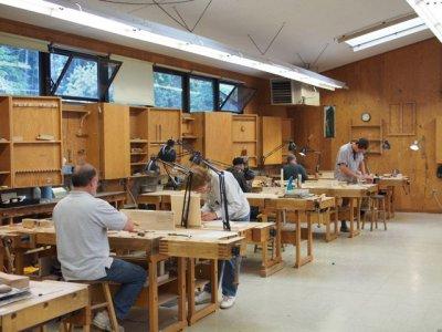 school of the redwoods fine woodworking2.jpg