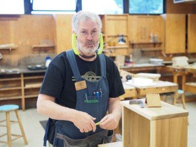 school of the redwoods fine woodworking3.jpg