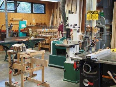 school of the redwoods fine woodworking5.jpg