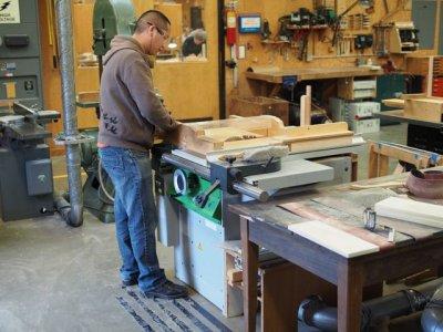 school of the redwoods fine woodworking7.jpg