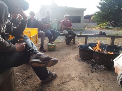 crf friday afternoon party2.jpg