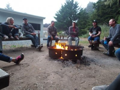 crf friday afternoon party3.jpg