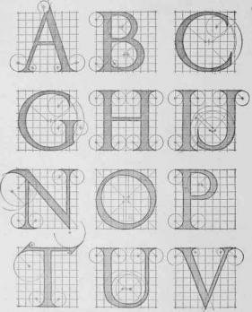 Fig-2-Alphabet-of-Classic-Renaissance-Letters-according-to kopie.jpg
