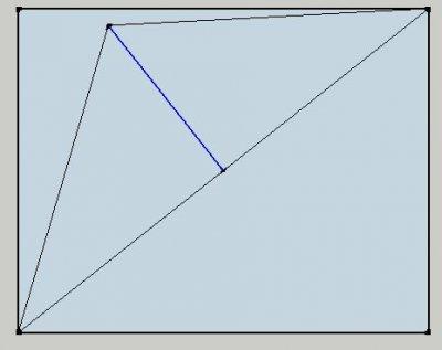 Diagonaal.JPG