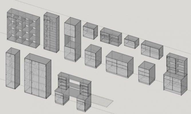 Smart Dynamic Parametric Cabinet - voorbeelden.jpg