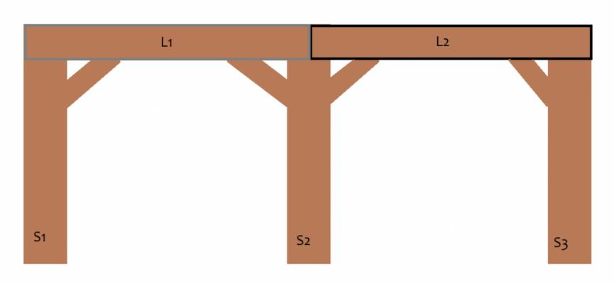 Constructie voorzijde.png