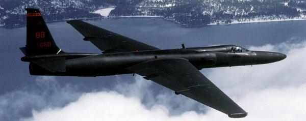 U2-airplane.jpg