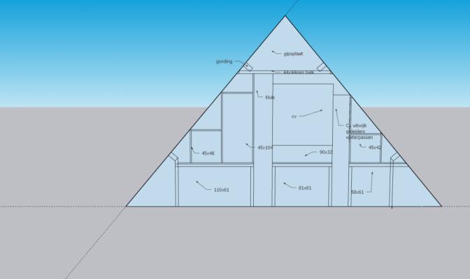 driehoekkast.png