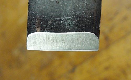 DSC00443pfeilcdvk500.jpg
