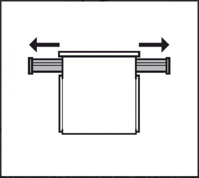 2 zijden ladegeleider.jpg
