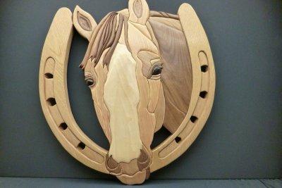 #028 Paardenhoofd in hoefijzer -1.jpg