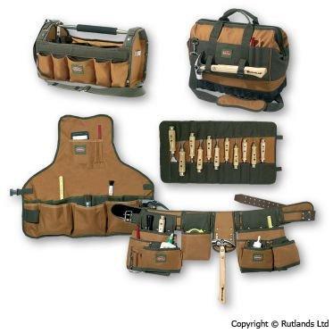 toolbelt.jpg