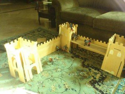 kasteel 3.jpg