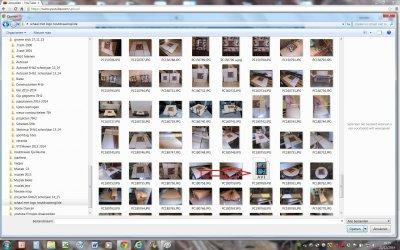 004 filmpjes laden.jpg