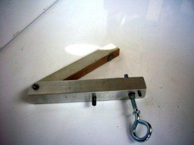 adjustable small wedge 01.jpg