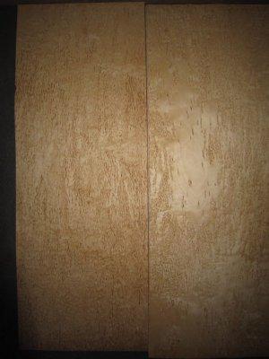 W113-2 Berken Wortel 76x28cm 12,50euro.jpg