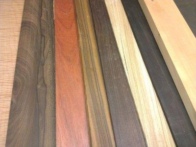 masave geschaafd hout.jpg