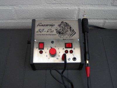 Razortip SS-D10.jpg