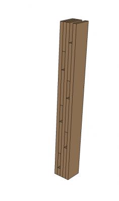 Workbench_Leg_v2.png