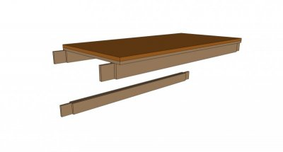 Workbench_Desk_Module_v2.jpg