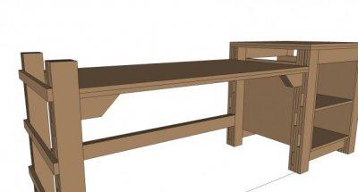 Desk_Option_1.jpg