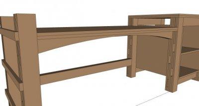 Desk_Option_2.jpg