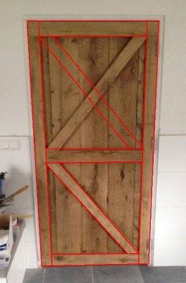 deur2.jpg