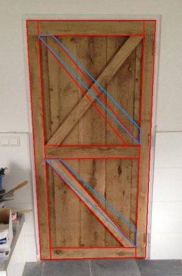 deur 2.jpg