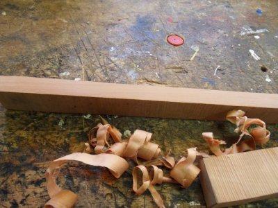 2  houtsoort.jpg