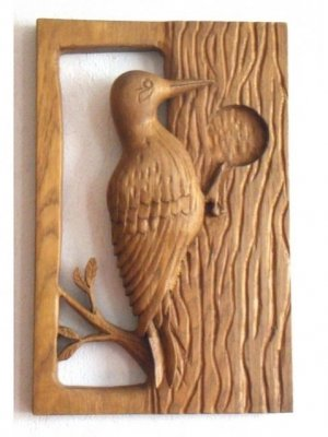 Specht woodworking.jpg