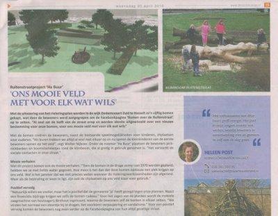 interview Bomen over de Ruitentsraat klein 800.jpg
