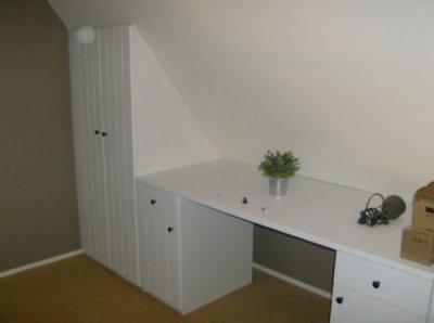 kastenwand-schuindak-slaapkamer.1386103655-van-AnnemarieNas.jpg