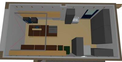 Garage 3D bovenaanzicht.jpg