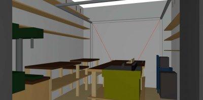 Garage 3D impressie 1.jpg