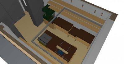 Garage impressie 2.jpg