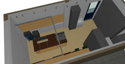 Garage impressie 3.jpg