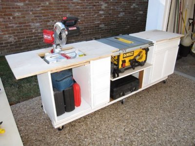 table-saw-bench-plans-3.jpg