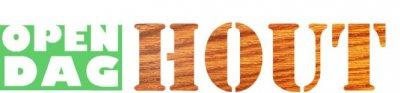 logo_ODH.jpg