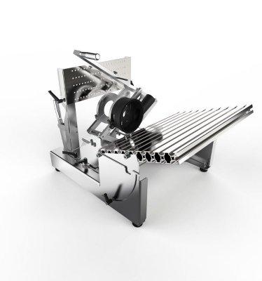 Hybrid PantoRouter-FrontView-001.jpg