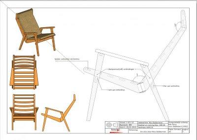digitekening 1.jpg