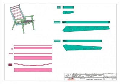 digitekening 3.jpg