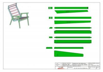 digitekening 2.jpg