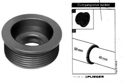 Plieger rubber.jpg