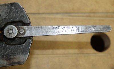 Stanley no5 - 8.jpg