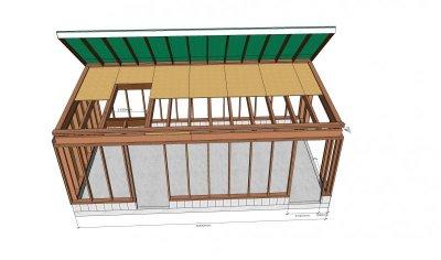 schuur verdiepingsvloer.jpg