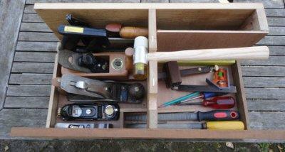 bench-box.JPG
