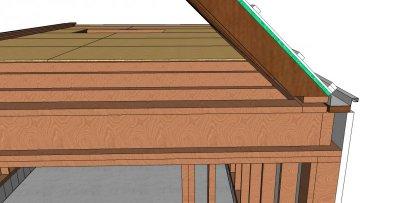 schuur zadeldak detail verdiepingsvloer.jpg