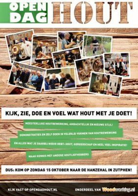 flyer open dag hout 2017 (2).jpg